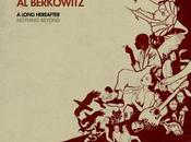 Berkowitz Long Hereafter Nothing Beyond (2012)