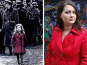 """Habla niña capa roja: lista Shindler arruinó vida"""""""