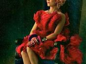 Póster: Elizabeth Banks Hunger Games: Catching Fire