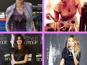 Blogs Celebrities