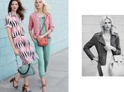 Max&Co.; linea moda joven Mara