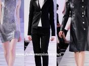 Todo sobre Paris Fashion Week, Fall/Winter 2013-2014