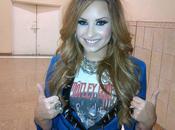 Demi Lovato tiene hermana mayor conoce