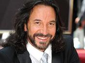 "Marco Antonio Solís regresa World Tour 2013 ""Gracias estar aquí"""