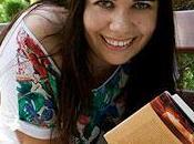 Anabel Botella, ganadora Premio Ellas Juvenil Romántica 2013
