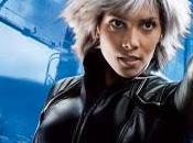 Storm también dice presente 'X-Men: Days Future Past'