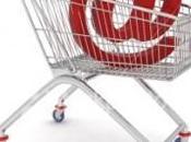 Compras internet hábito consumo