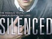 rincón coreano: Silenced