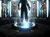 Nuevo tráiler descripción escena post-créditos 'Iron