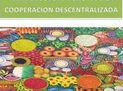 Aprodel organiza jornada cooperación internacional