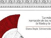 Novedades, febrero 2013: Erasmus Ediciones