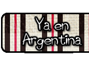 Argentina: bosque corazones dormidos hall