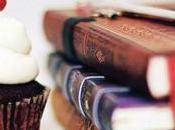 Tuesday: Libros para quienes aman pluma Suzanne Collins