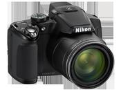 Unboxing Nikon Coolpix P510