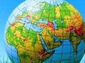 mundial eficiencia energética