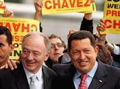 Biografía Hugo Chavez sueños llegan como Lluvia