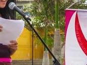 Grito Mujer 2013 Barranquilla Colombia