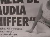 'Noticias Mundo' revista humor