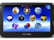 futuro Playstation Vita