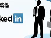 Mueble Juvenil nuevo grupo profesional LinkedIn