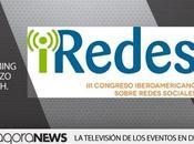 recomendable este interesante diálogo entre Pastor Buenafuente #iRedes