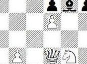 jugada intermedia ajedrez