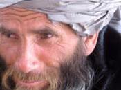 Encuentran soldado perdido Afganistán desde 1980
