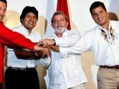 verdades sobre Hugo Chávez Revolución Bolivariana