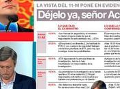 Bárcenas desquicia derechona sobre_cogedora humilla bulófila Dolores Cospedal