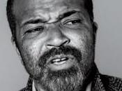 Jeffrey Wright ficha como regular cuarta temporada 'Boardwalk Empire'