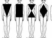BODAS: para buscan vestido...