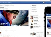 nuevo muro Facebook