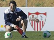 Actualidad Sevillista: Mallorca Sevilla FC.Hacerlo bien fuera Casa