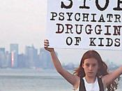 convirtamos infancia trastorno mental