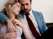"""Ryan Gosling: """"Con cada peli independiente hago pienso tener éxito comercial, pero nunca pasa"""""""