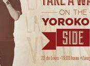 estado alli: tarde cabezas vivientes yorokobu