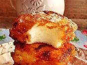 Leche frita paso paso, delicioso postre típico Semana Santa