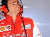 Pedro Rosa ficha como analista para Antena