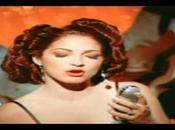 Gloria Estefan tierra.