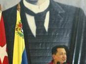 aliento vital Chávez Revolución Bolivariana