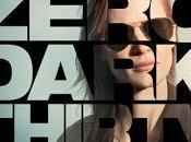 """Crítica Noche Oscura"""" (2012) Kathryn Bigelow"""