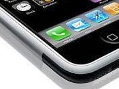 iPhone bajo costo incorporaría procesador Qualcomm Snapdragon