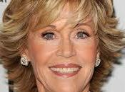 Jane Fonda podría unirse This Where Leave
