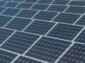 Intendencia Antofagasta contará central energía solar fotovoltaica