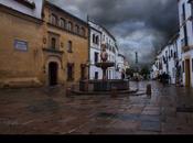 Plaza Potro