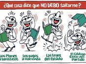 deuda perpetua