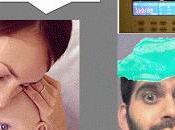 Cosas debe saber sobre anestesia niños