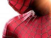 Reparto completo para Amazing Spider-man