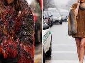 Street Style Inspiration, Milan Fashion Week