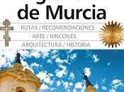 Iglesias Murcia